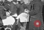 Image of Belgian troops Belgium, 1914, second 12 stock footage video 65675045915