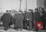 Image of Third Division general staff Belgium, 1914, second 8 stock footage video 65675045917