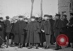 Image of Third Division general staff Belgium, 1914, second 10 stock footage video 65675045917