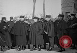 Image of Third Division general staff Belgium, 1914, second 11 stock footage video 65675045917