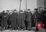 Image of Third Division general staff Belgium, 1914, second 12 stock footage video 65675045917