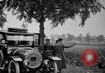 Image of King George V France, 1914, second 12 stock footage video 65675045919