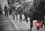 Image of German artillery lays siege in Belgium Mechelen Belgium, 1914, second 7 stock footage video 65675045927