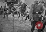 Image of German artillery lays siege in Belgium Mechelen Belgium, 1914, second 11 stock footage video 65675045927