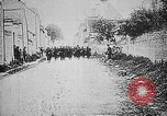 Image of French soldiers Belgium, 1915, second 10 stock footage video 65675045931
