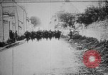 Image of French soldiers Belgium, 1915, second 11 stock footage video 65675045931