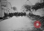 Image of French soldiers Belgium, 1915, second 12 stock footage video 65675045931