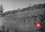 Image of Explosives used for demolition Germany, 1914, second 1 stock footage video 65675045944
