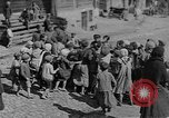 Image of American YMCA worker Russia, 1917, second 1 stock footage video 65675045946