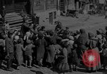 Image of American YMCA worker Russia, 1917, second 6 stock footage video 65675045946