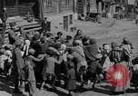 Image of American YMCA worker Russia, 1917, second 8 stock footage video 65675045946