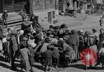 Image of American YMCA worker Russia, 1917, second 9 stock footage video 65675045946