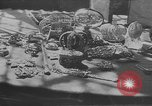 Image of Russian Crown Jewels Russia, 1918, second 1 stock footage video 65675045950