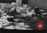 Image of Russian Crown Jewels Russia, 1918, second 5 stock footage video 65675045950