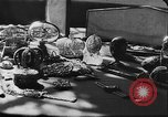 Image of Russian Crown Jewels Russia, 1918, second 7 stock footage video 65675045950