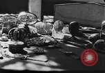 Image of Russian Crown Jewels Russia, 1918, second 8 stock footage video 65675045950
