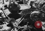 Image of Russian Crown Jewels Russia, 1918, second 10 stock footage video 65675045950