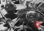 Image of Russian Crown Jewels Russia, 1918, second 11 stock footage video 65675045950