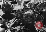 Image of Russian Crown Jewels Russia, 1918, second 12 stock footage video 65675045950