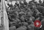 Image of Repatriated Turkish prisoners of war Turkey, 1919, second 8 stock footage video 65675045952