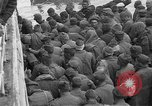 Image of Repatriated Turkish prisoners of war Turkey, 1919, second 9 stock footage video 65675045952