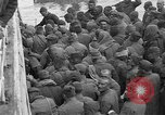 Image of Repatriated Turkish prisoners of war Turkey, 1919, second 10 stock footage video 65675045952