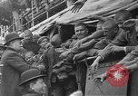 Image of Repatriated Turkish prisoners of war Turkey, 1919, second 12 stock footage video 65675045952