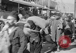 Image of Turkish Nationalists pose on dock Samsun Turkey, 1922, second 16 stock footage video 65675045953