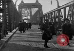 Image of French soldiers Saarbrucken Germany, 1920, second 8 stock footage video 65675045954