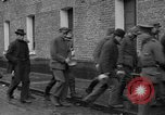 Image of civilian workers Russia, 1919, second 2 stock footage video 65675045956