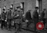 Image of civilian workers Russia, 1919, second 4 stock footage video 65675045956