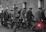Image of civilian workers Russia, 1919, second 5 stock footage video 65675045956