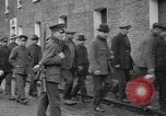 Image of civilian workers Russia, 1919, second 6 stock footage video 65675045956