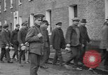 Image of civilian workers Russia, 1919, second 7 stock footage video 65675045956