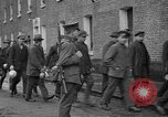 Image of civilian workers Russia, 1919, second 8 stock footage video 65675045956