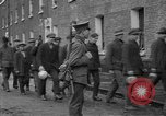 Image of civilian workers Russia, 1919, second 9 stock footage video 65675045956