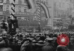 Image of End of World War One United Kingdom, 1919, second 4 stock footage video 65675045958