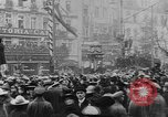 Image of End of World War One United Kingdom, 1919, second 9 stock footage video 65675045958