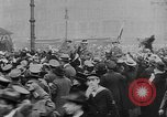 Image of End of World War One United Kingdom, 1919, second 11 stock footage video 65675045958