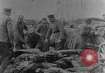 Image of German soldiers European Theater, 1916, second 2 stock footage video 65675045959