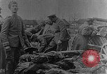 Image of German soldiers European Theater, 1916, second 7 stock footage video 65675045959