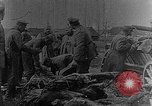 Image of German soldiers European Theater, 1916, second 9 stock footage video 65675045959