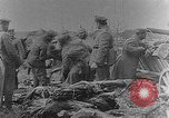 Image of German soldiers European Theater, 1916, second 12 stock footage video 65675045959