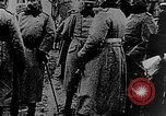 Image of Kaiser Wilhelm II European Theater, 1916, second 3 stock footage video 65675045960