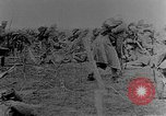 Image of Austrian troops battle on Eastern Front in World War 1 Eastern European Front, 1914, second 11 stock footage video 65675045963