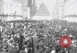 Image of William MacAdoo New York City USA, 1919, second 3 stock footage video 65675045967