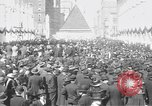 Image of William MacAdoo New York City USA, 1919, second 4 stock footage video 65675045967