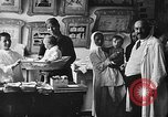 Image of Russian civilians receiving medical care Russia, 1917, second 3 stock footage video 65675045975
