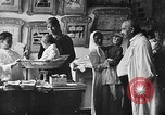 Image of Russian civilians receiving medical care Russia, 1917, second 5 stock footage video 65675045975