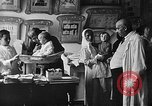Image of Russian civilians receiving medical care Russia, 1917, second 6 stock footage video 65675045975